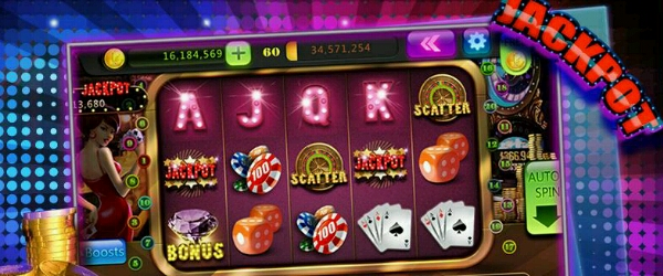 Winning Tips for Playing Slots Jackpots