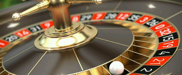 Tips and Tricks in Playing Roulette Online